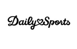 DAILYSPORTS GOLF