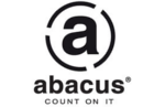 ABACUS GOLF