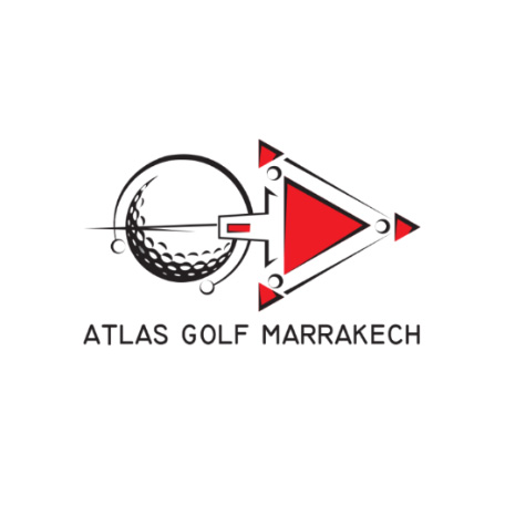 ATLAS GOLF